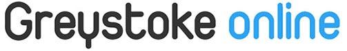 Greystoke Online