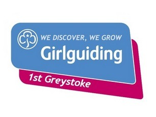 Greystoke Brownies and Guides